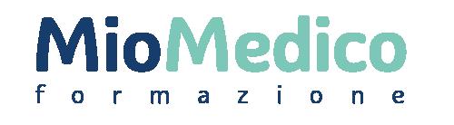logo_miomedico_naming1