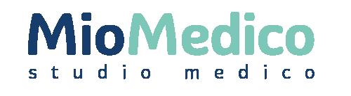 logo_miomedico_naming2