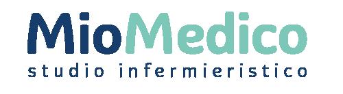 logo_miomedico_naming3