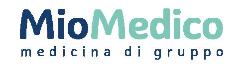 logo_miomedico_naming4
